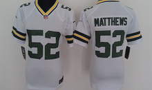 Cheap Green Bay Packers WOMENS For Home Away Brett Favre Aaron Rodgers Ha Ha Clinton-Dix Clay Matthews Mike Daniels ,camouflage(China (Mainland))