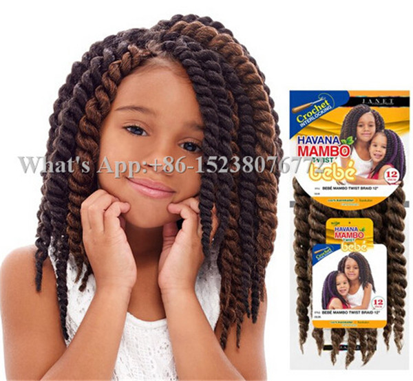 Kid hairstyles with marley hair images about natural hair on kid hairstyles with marley hair gallery for gt marley braid hairstyles kids pmusecretfo Images