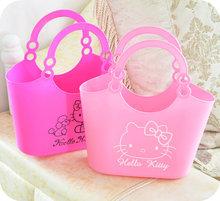 Wholesale shopping basket toy
