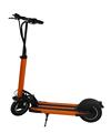 10 inch 2016 Kwheel 36V 18A Powerful 400W motor disk brake Two Wheel Mini Foldable Electric