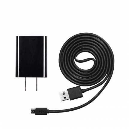 100% Original XIAOMI Fast Charger Kit Travel Charger kit 5V 2A Output US Fast Charger and Cable For Xiaom Phones and Mi Pad(China (Mainland))