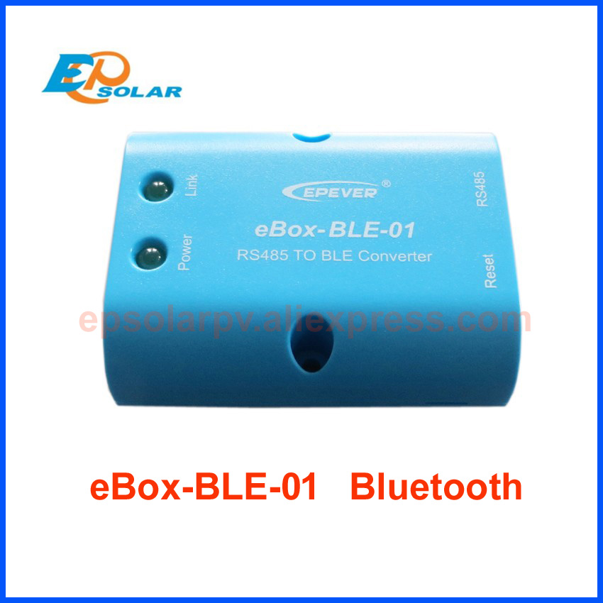 EPSOLAR-Bluetooth-Box-Mobile-Phone-APP-use-for-EP-Tracer-Solar-Controller-Communication-eBox-BLE-01