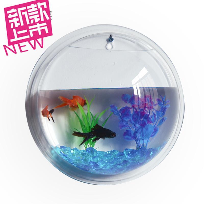 aquarium Landschaft aquarium aquatischen micro Rundschreiben kreative ...