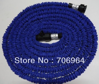 HOSE garden water HOSE water pips as seen as on tv Irrigation water pipe 50FT