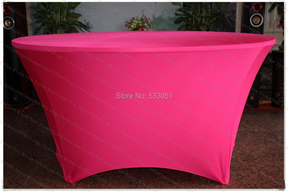 Elegant ribbon table linens   compra lotes baratos de elegant ...