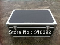 Hot Sales DJI Phantom 2 3 Vision Professional Aluminum Case for Propguard Transmitter AR Drone Quadcopter FPV Free Shipping toy