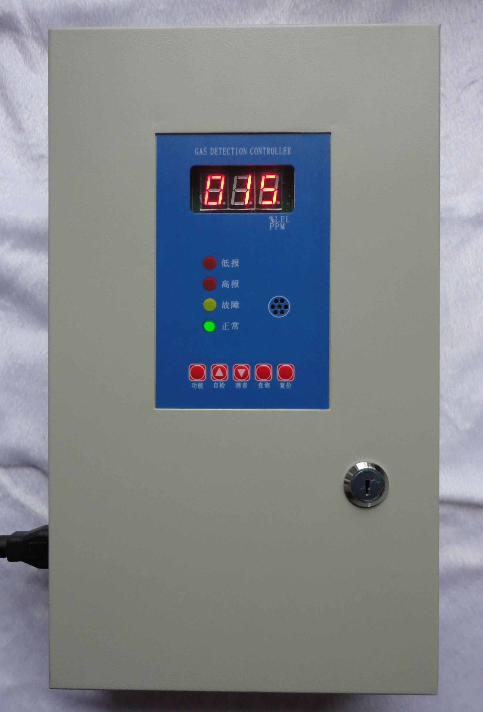 Алкоголь с алкоголь обнаружения сигнала детектор концентрация