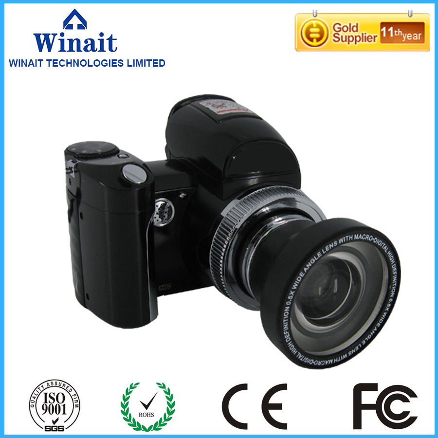 Camera Selling Dslr Camera online get cheap sell dslr camera aliexpress com alibaba group wide angle lens digital fashional and hot
