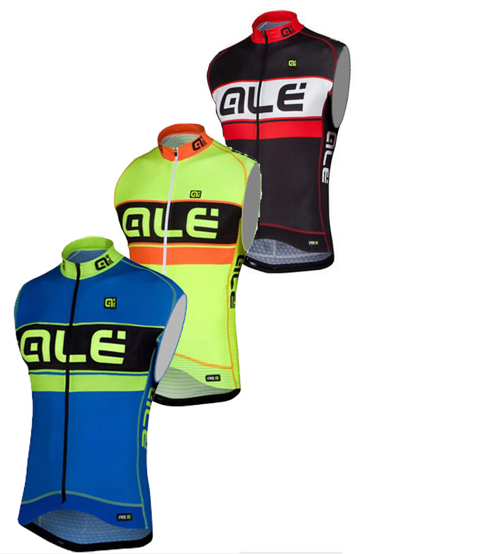 Summer Cycling clothes Breathable / quick drying clothes sleeveless Cycling Jerseys / Cycling Cycle exercise bike vest(China (Mainland))