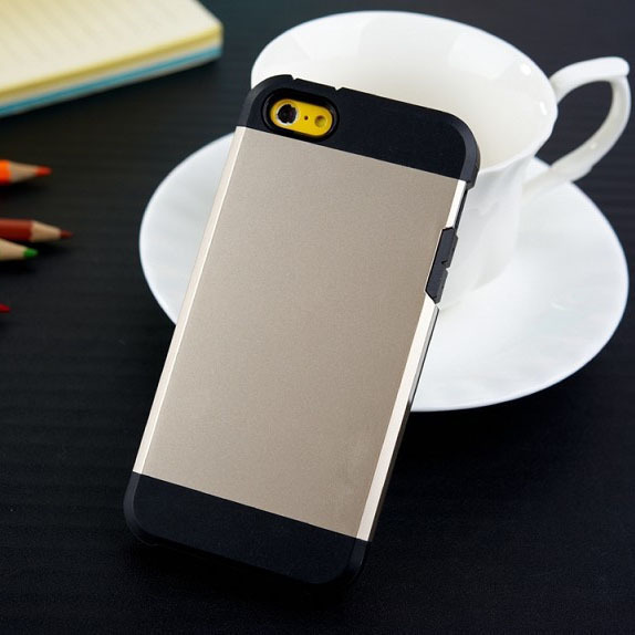 Brand New Designer Slim Hard Case For iPhone 5c Armor Cover Skins For Apple iPhone5c Cell Phone Bag Back Cases PY(China (Mainland))