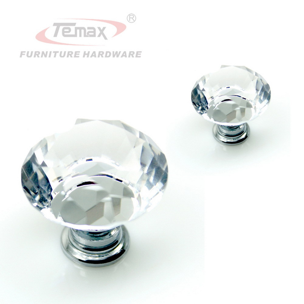 Kitchen Cabinets With Glass Knobs: AliExpress.com