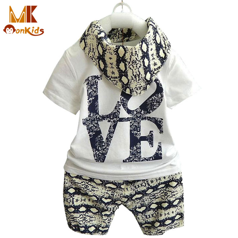 Popular Baby Boy Designer Clothes Buy Cheap Baby Boy