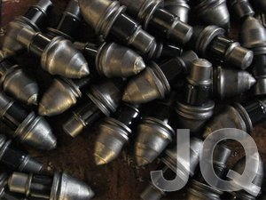Engineering Tools/Engineering Bits/Engineering Equipment Tools/Foundation Drilling Tools/Trenching Bits/Cutting Tools