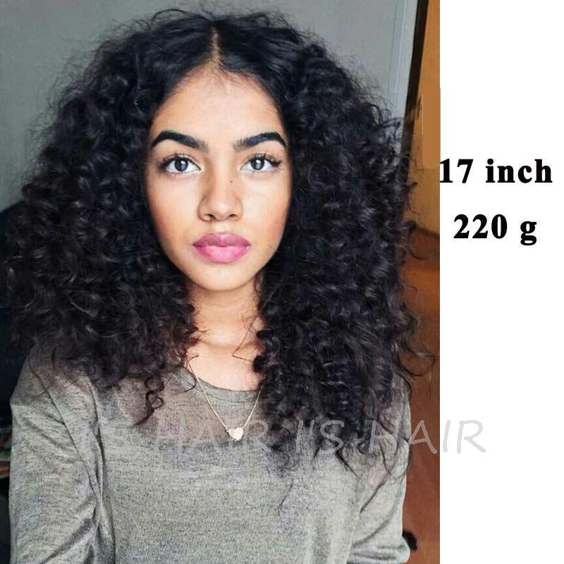 длинные вьющиеся синтетические парики для чернокожих женщин последние моды афро кудрявый вьющиеся волосы натуральные Парики дешевых синтетических фигурные парик