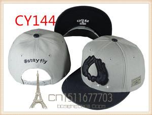 CY144
