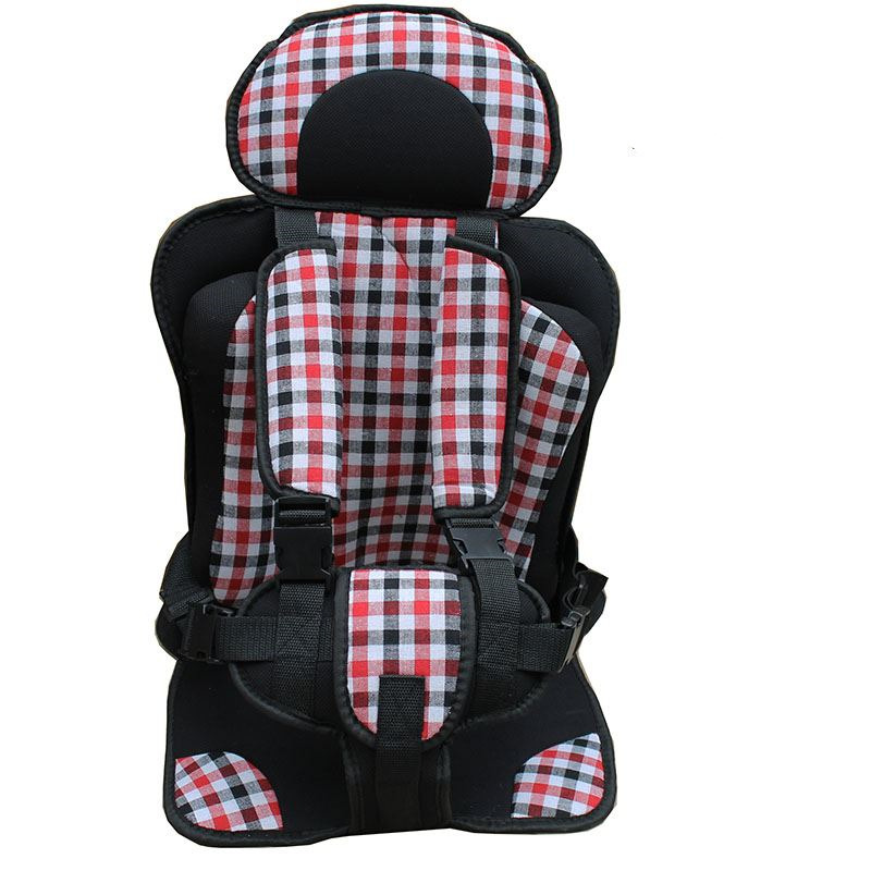 Popular Toddler Car Seat Covers For Girls Buy Cheap