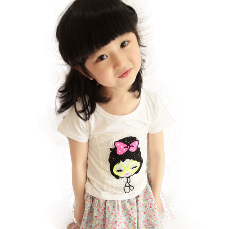 Aliexpress Buy Girls Designer Baby Clothes Brand