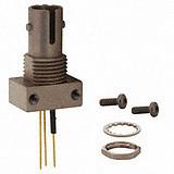 Здесь можно купить  [SA] Honeywell photodetector sensor HFD3065-002-BBA original authentic  Электронные компоненты и материалы