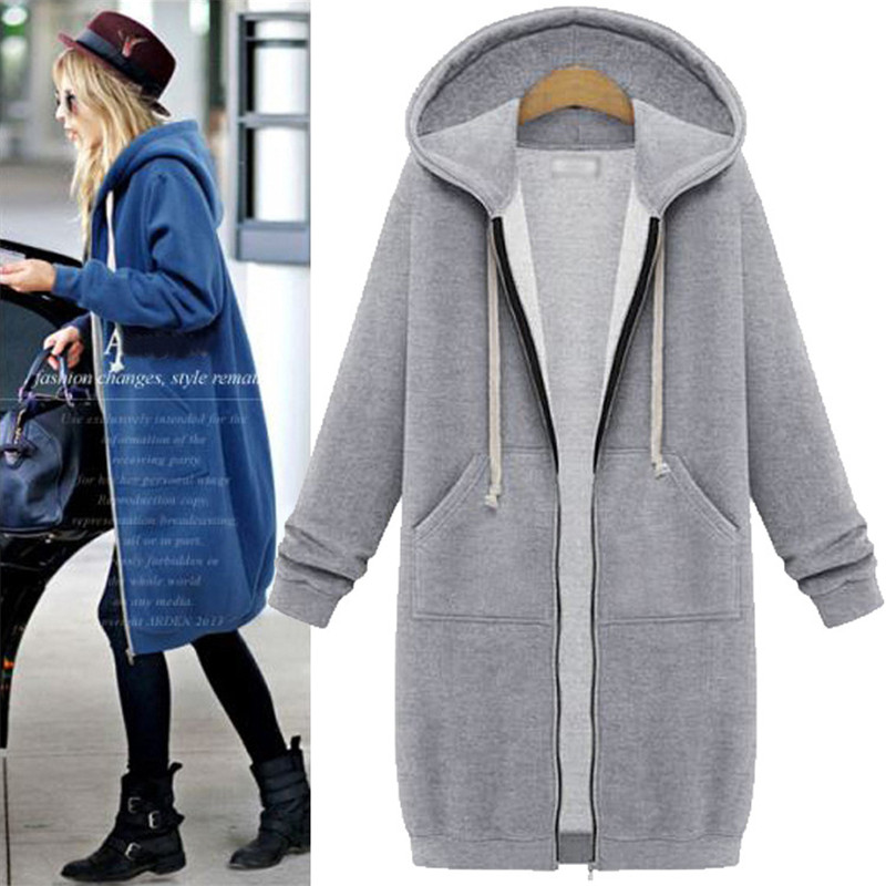 Womens Spring Jackets Sale