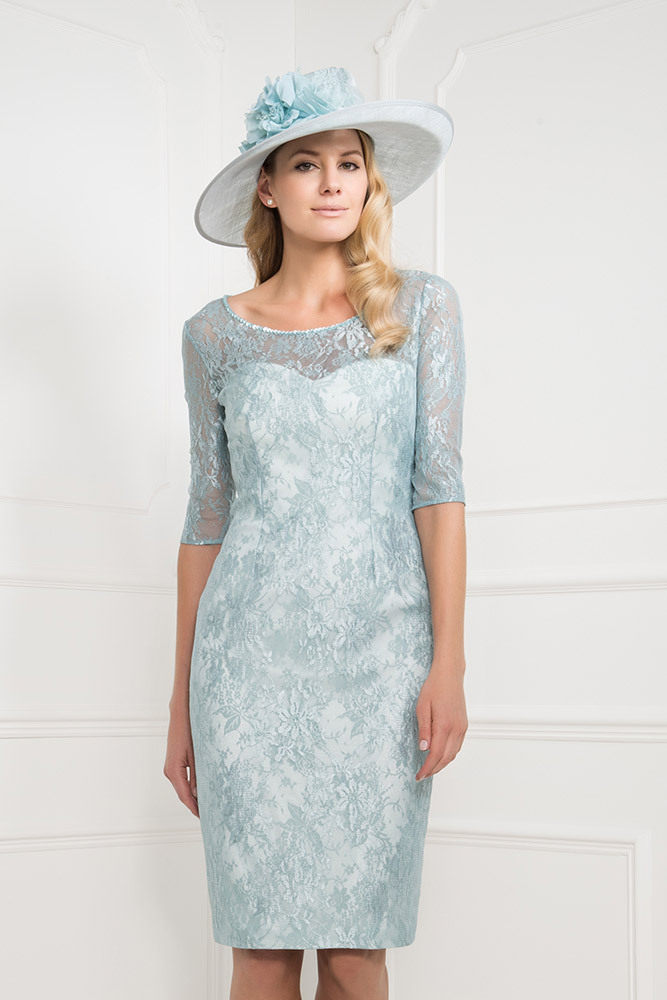Image Result For Grooms Mother Wedding Dress