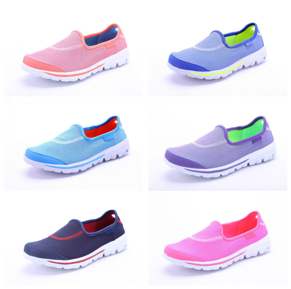Shop Womens Skechers Performance™ walking, running and other athletic shoes are perfect for exercise at the gym or about town. Shop online and pick the right style for you.