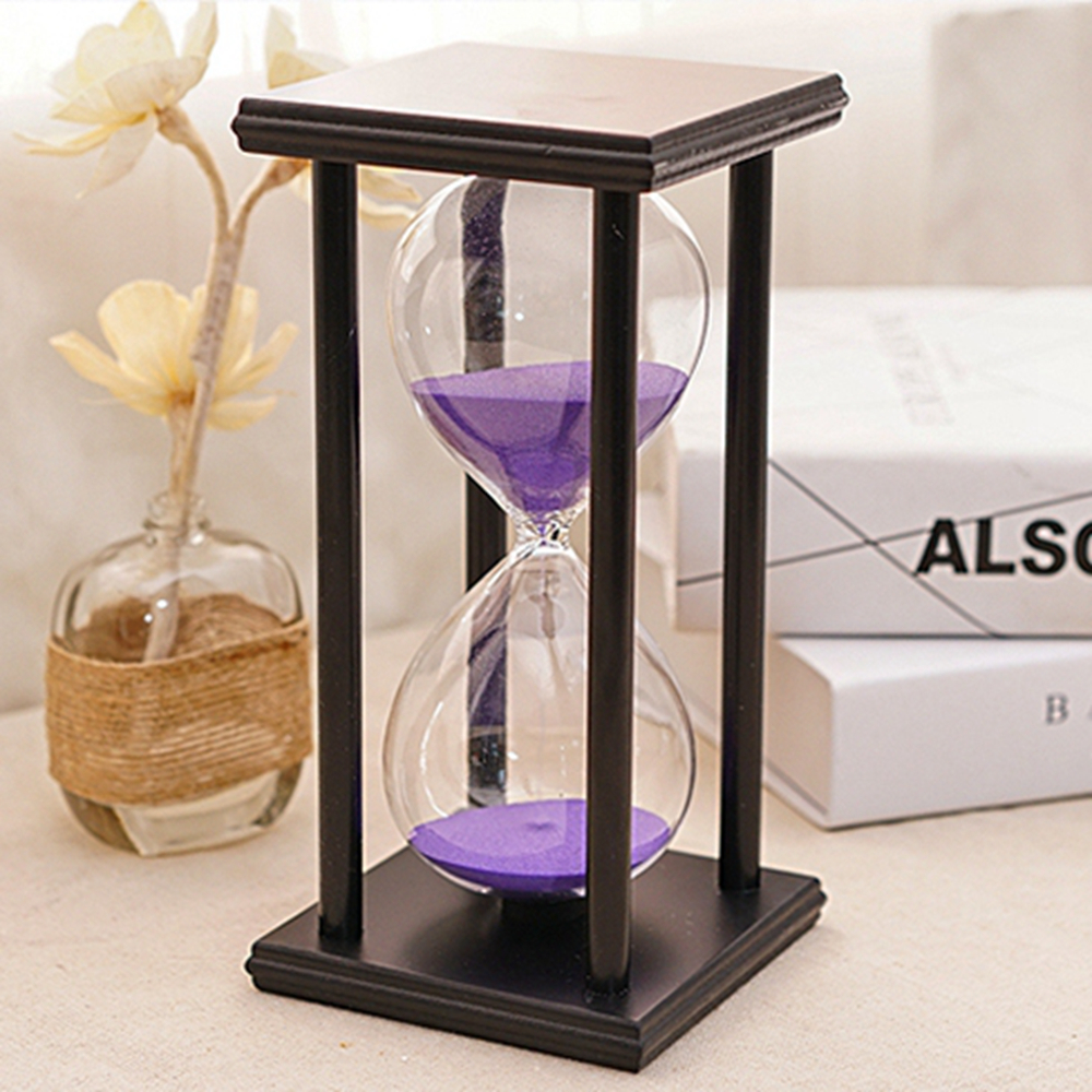 online buy wholesale 60 min hourglass from china 60 min