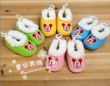 Free shipping wholesale 20pcs/lot ,children shoes, children sandal , baby shoes,baby sandal, kids shoes(China (Mainland))