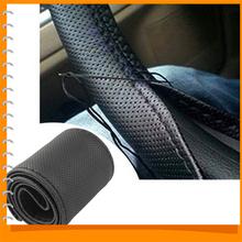 wholesale auto steering wheel