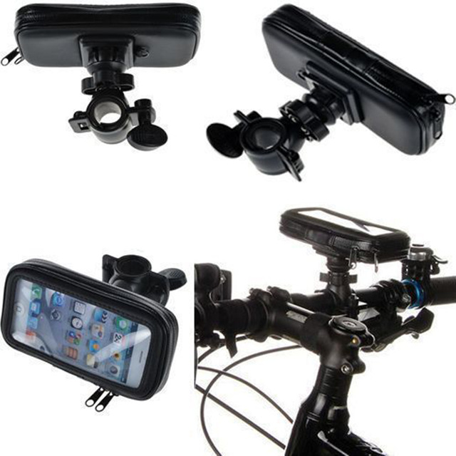 universal-moto-bike-bicycle-waterproof-zipper-case-mount-holder-support-suporte-para-celular-mobile-phone-gps.jpg_640x640