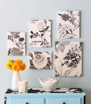Dafen oil painting decorative painting picture frameless abstract oil painting wall decoration handmade oil painting peones b24(China (Mainland))