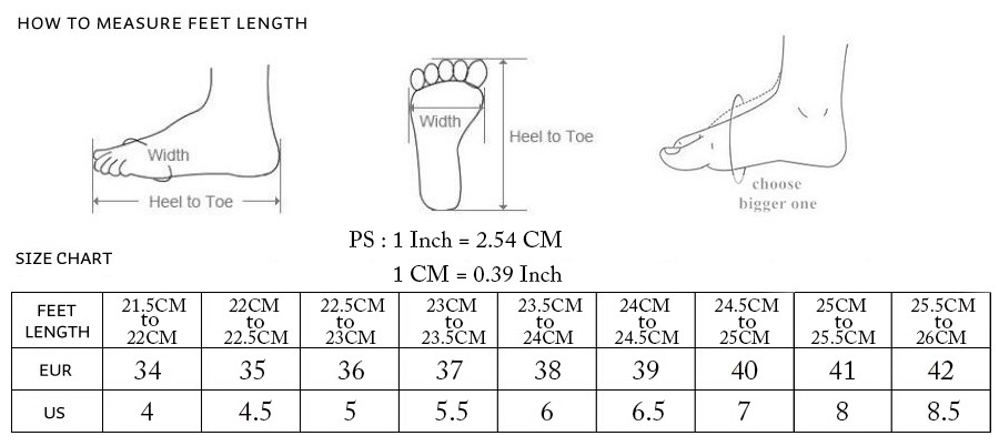 New 2016 Autumn Winter Woman Fashion Martin Boots Women Casual Ankle Boots Round Toe Zipper Warm Plush Ladies Snow shoes