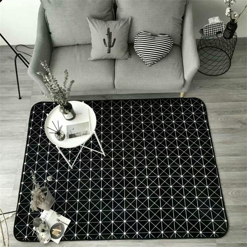 blanc de lavage de plancher achetez des lots petit prix blanc de lavage de plancher en. Black Bedroom Furniture Sets. Home Design Ideas