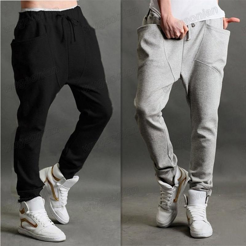 fashion men pants - Pi Pants