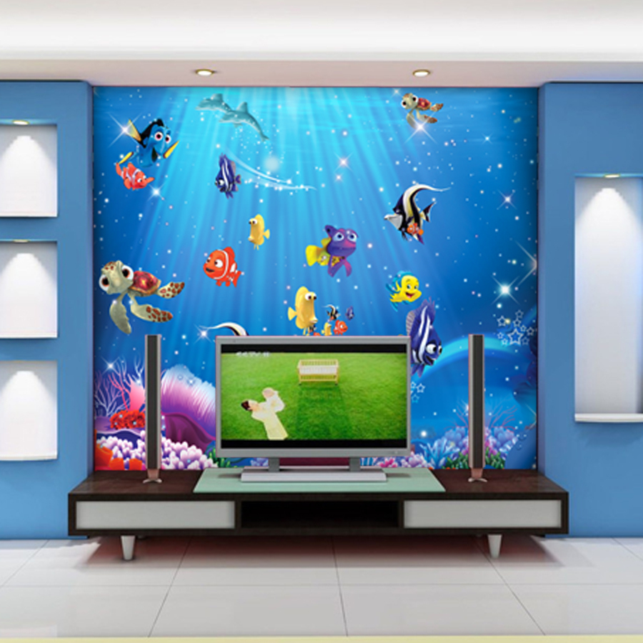 3d wall murals wallpaper picture more detailed picture