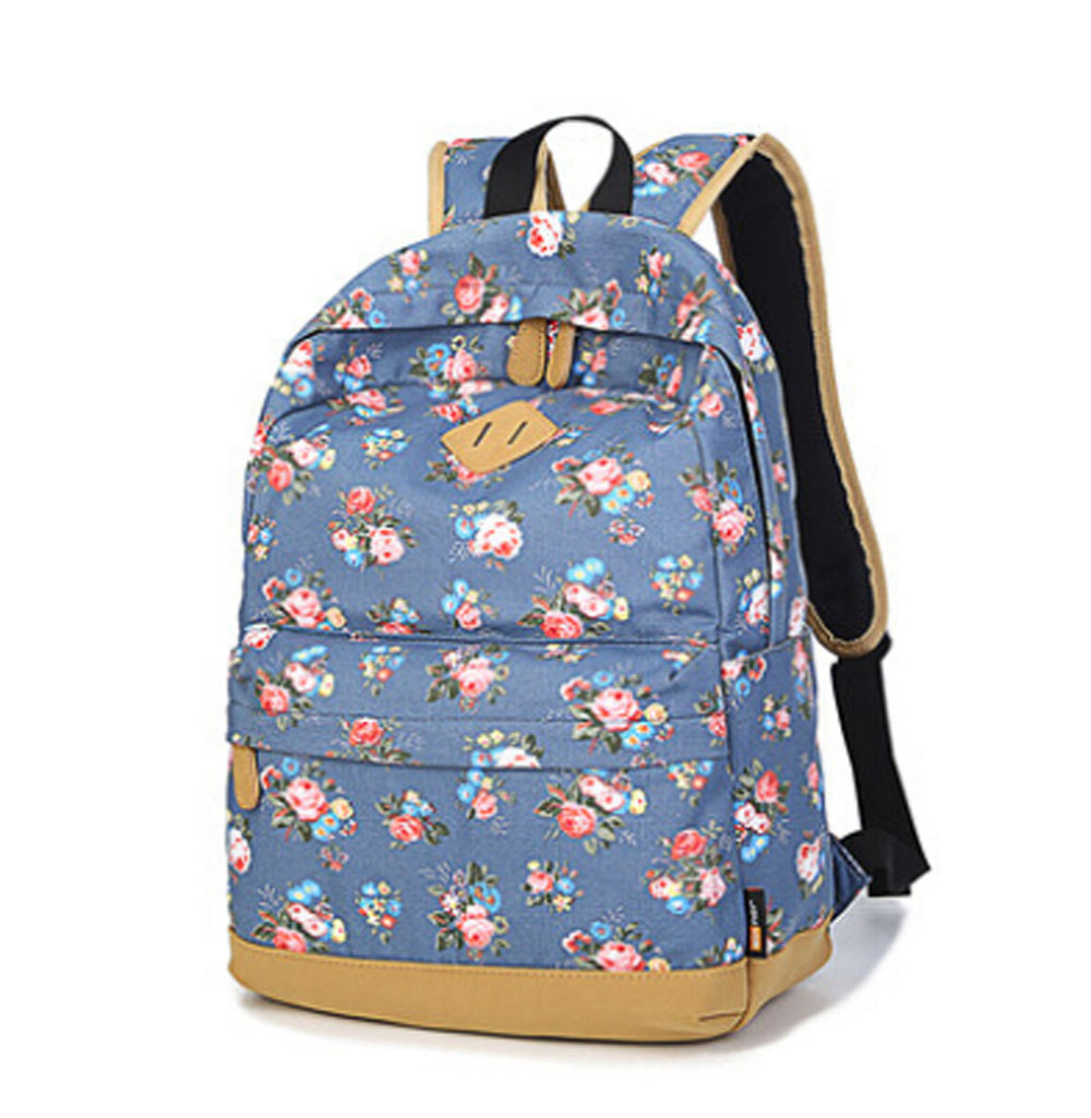 Free shipping BOTH ways on Backpacks, Girls, from our vast selection of styles. Fast delivery, and 24/7/ real-person service with a smile. Click or call