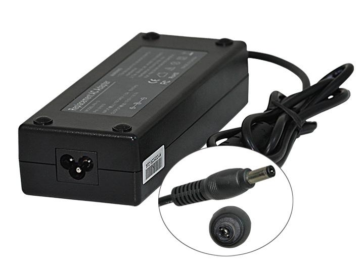 переменного тока ADP-120ZB
