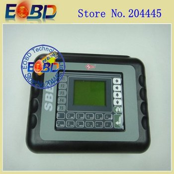 Hotsale Key programmer V33.2 SBB