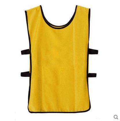 Football jersey soccer jersey maillot de foot futebol vest training vest jersey Soccer training vest 5 pecies a lot(China (Mainland))