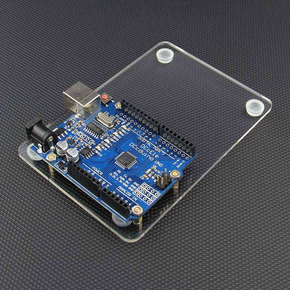 Amazoncom: arduino mounting board