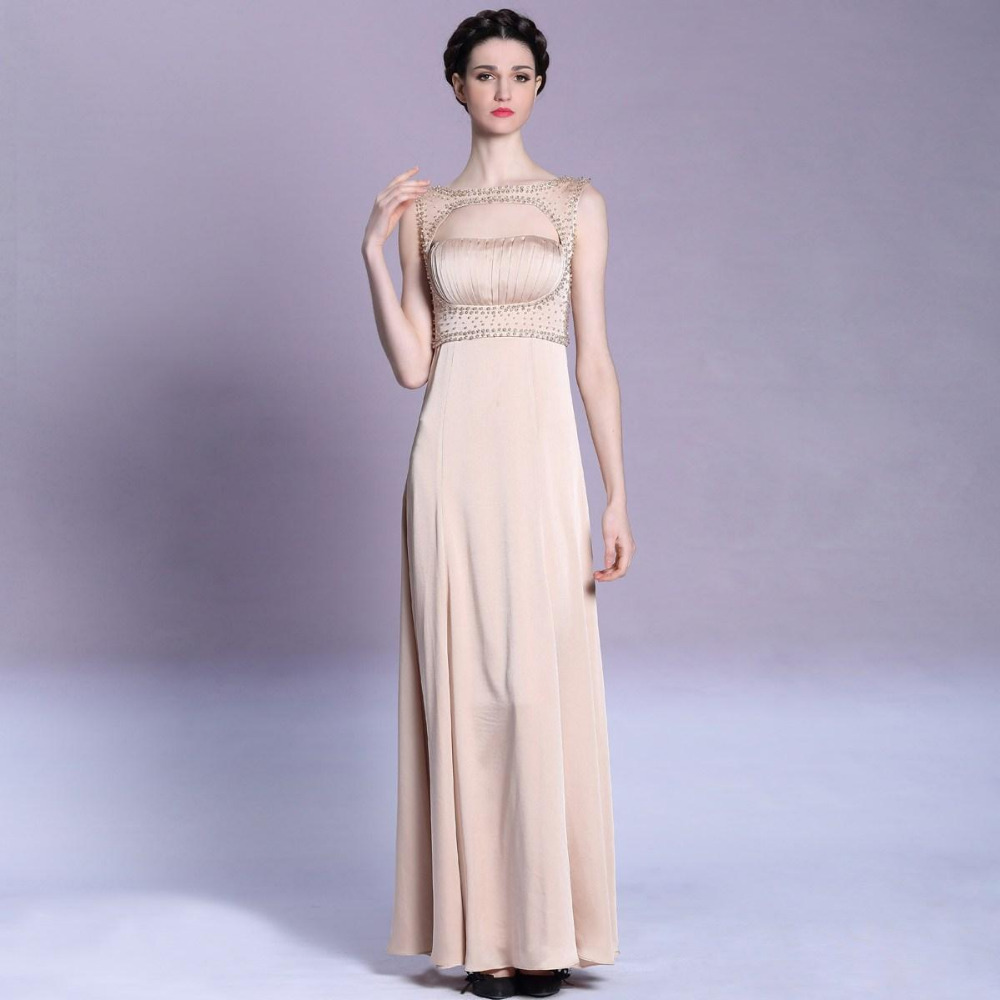 Sexy arabic dresses fashoinable elegant prom dresses for Elegant wedding party dresses