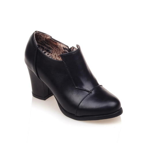 buy wholesale comfortable dress shoes for work from