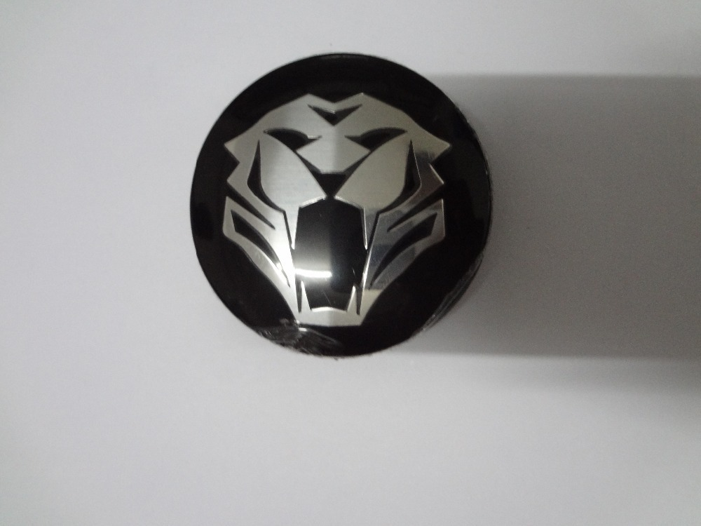4pcs Steller logo Wheel Center Cap Hub Cap 59mm for kia K7 K5 K3 K2 personality modification Car Emblems rear wheels logo mark(China (Mainland))