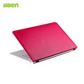 Bben 4GB Ram 32GB EMMC 1000GB HDD Gaming laptop quad Core in tel N3150 Fast Running