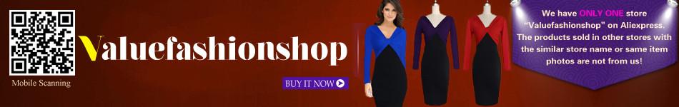 VfEmage Женщиныs Elegant Vintage Цветblock Кружево Detachable Velvet Bow Neck Belted ...