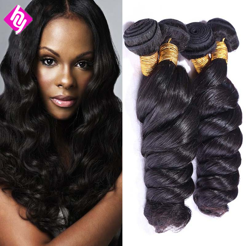 new products Chinese virgin human hair  loose2  wave 3pcs/bag  or lot   high quality cheap price Chinese virgin  human hair  <br><br>Aliexpress