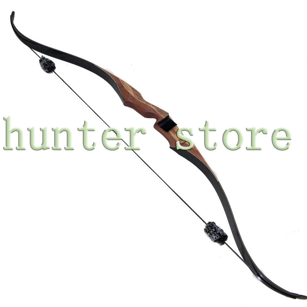 Recurve Bow Stabilizer Hunting Arrows Archery Arrow Rest Shooting Bows Damping Shock<br><br>Aliexpress