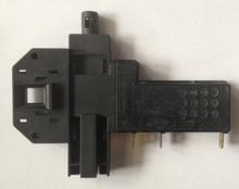 Washin машина двери переключатель задержки XQG-AL60TXBS RC600TXB