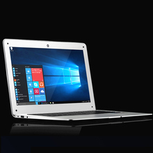 Metal Base Windows10 4GB RAM+128GB 8000mAh Battery ultrathin 1920X1080HD Quad Core Fast Running Netbook laptop Computer Notebook