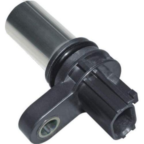 2012 Nissan Altima Camshaft: New Crankshaft Position Sensor FOR Nissan Altima / Sentra