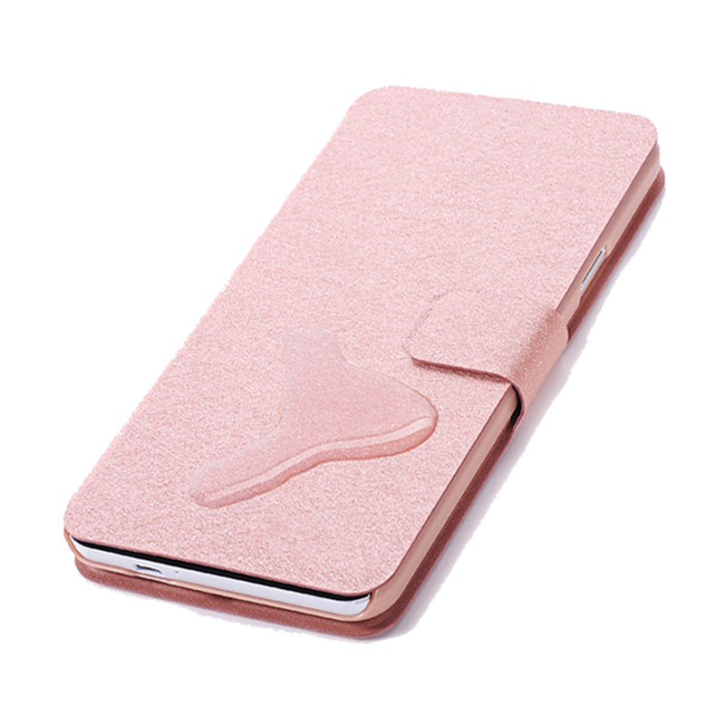 (25 Styles for Choice) Newest Arrival Luxury Flip PU Leather Magnetic Stand Case Cover For iPhone 3GS(China (Mainland))